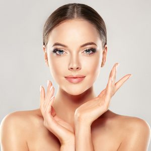 anti wrinkle injections southport