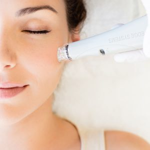 Hydrafacial Gold Coast